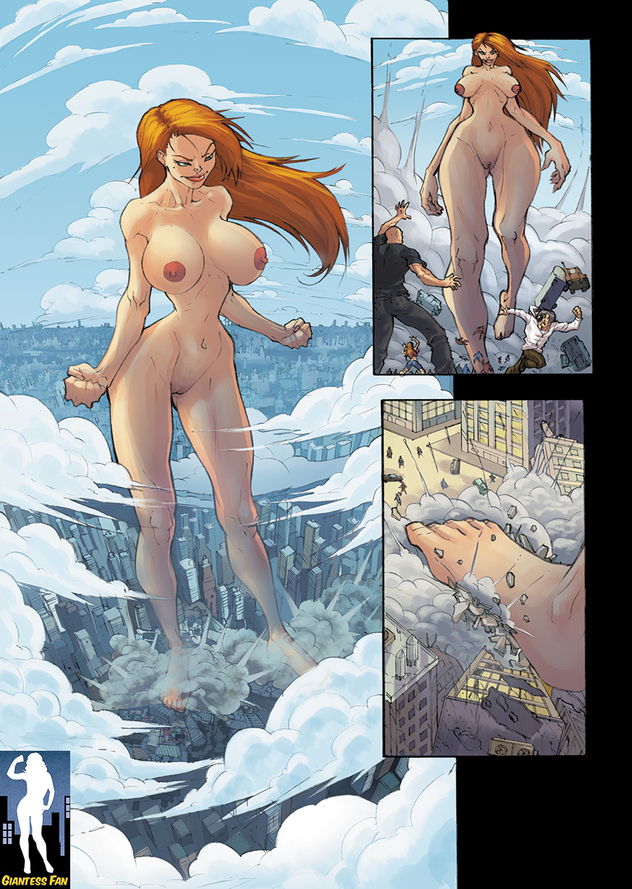giantess_elli_destroys_city_with_her_feet_by_giantess_fan_comics-d65xbzc