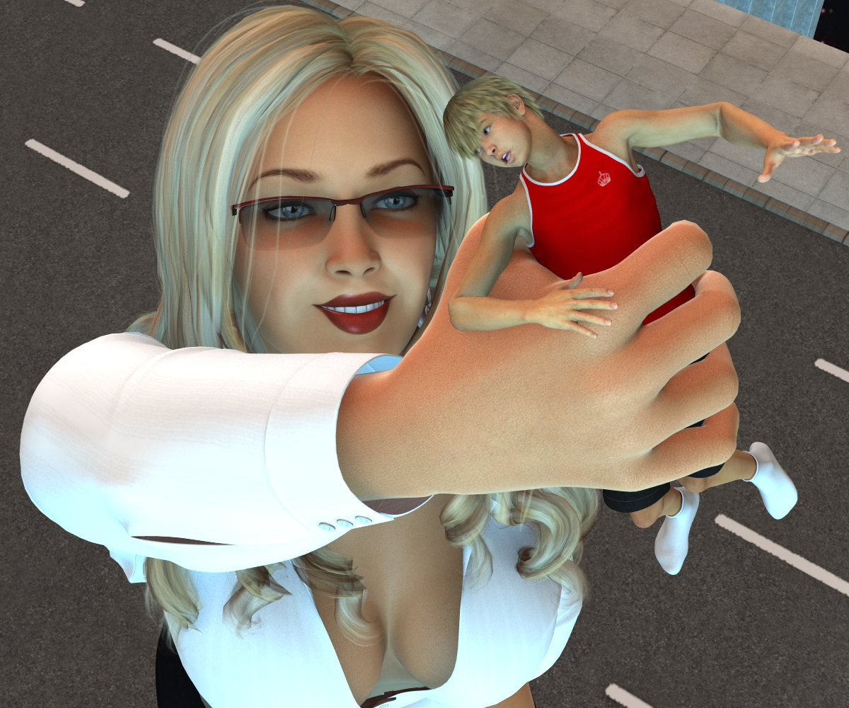 Pic 3d tiny man going in giantess  erotic videos