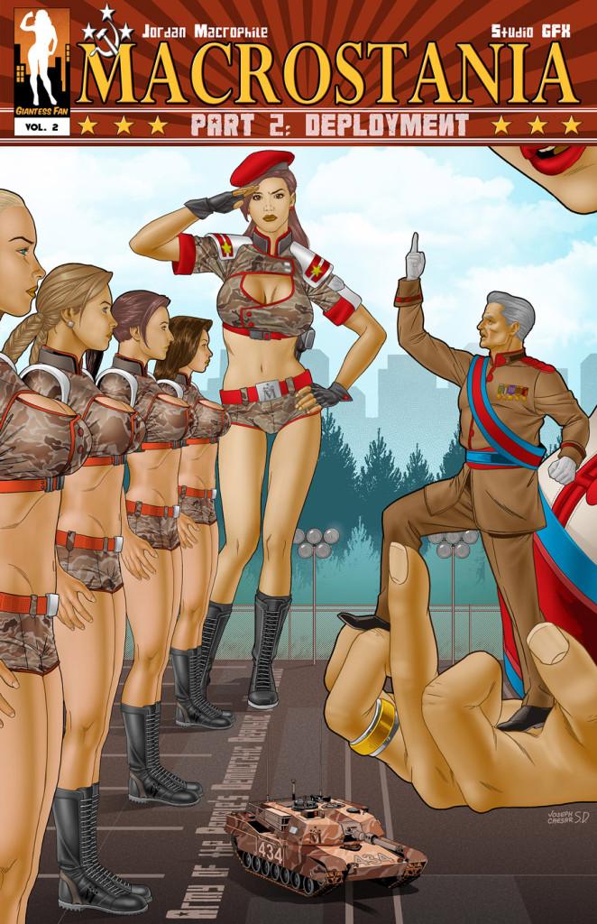 army_of_giantesses___macrostania_ii_by_giantess_fan_comics-d6fp42y