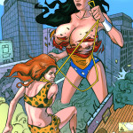 wonder_woman_vs_giganta_part_2_by_giantess_fan_comics-d6w3tk1