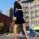 145695 - blonde_giantess cityscape collage high_heels looking_away