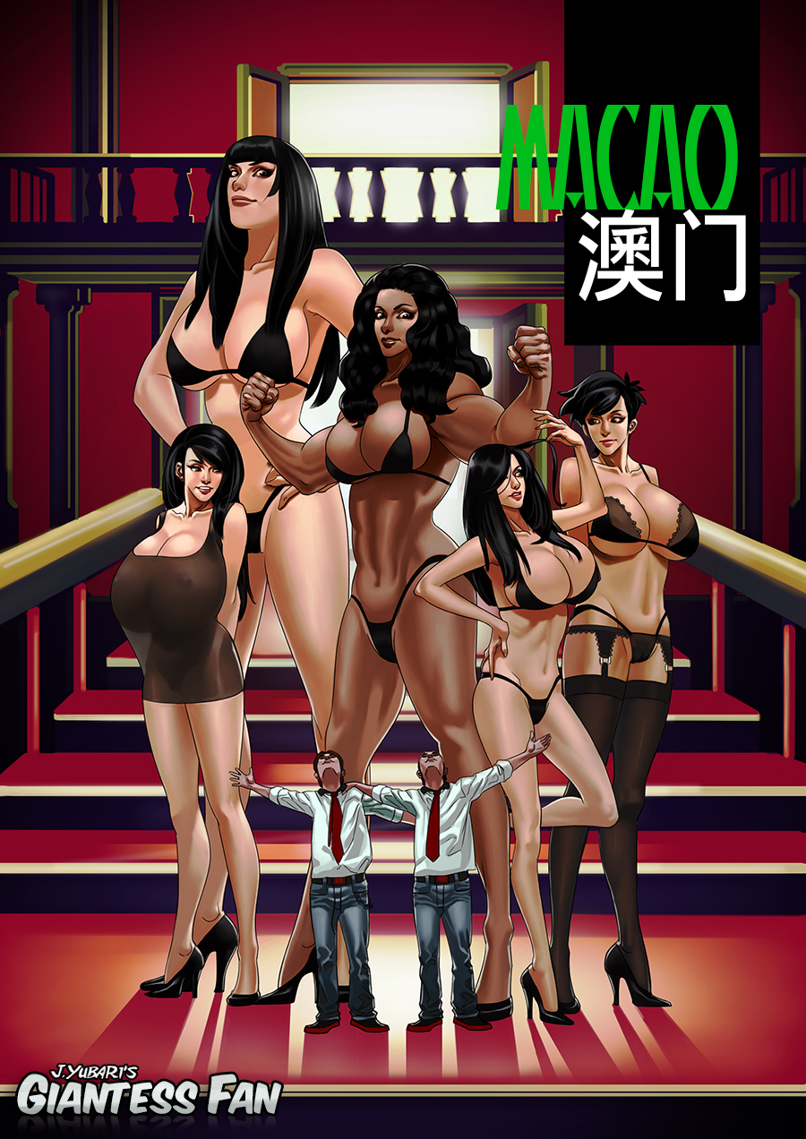 macao_comic_book___mini_giantess__sex_by_giantess_fan_comics-d5rjnw2
