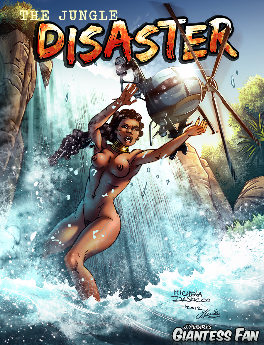 the_jungle_disaster_2___release_on_april_28th_by_giantess_fan_comics-d5spijl