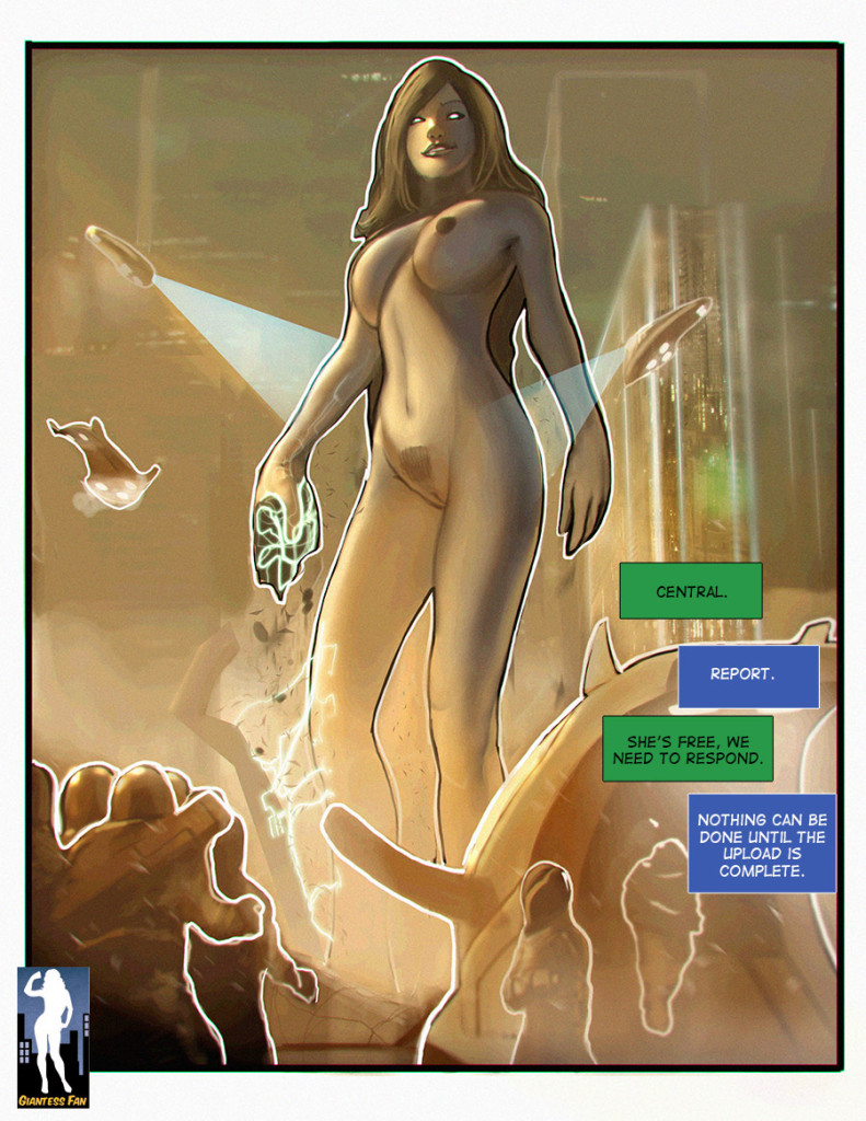 giantess_causes_problems_in_the_future_by_giantess_fan_comics-d6bd6wn