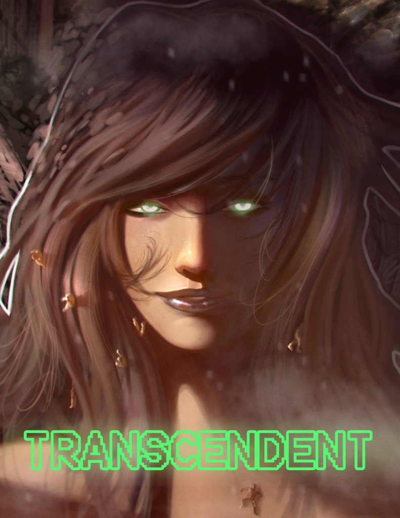 transcendent_2___growth__insertion__sex_by_giantess_fan_comics-d6ang2c