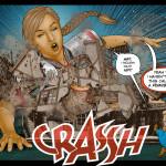 giantess_soldier_destroys_farm_house_by_giantess_fan_comics-d6xefa1