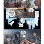 mini_gts_and_boyfriend_at_the_movies_by_giantess_fan_comics-d5hqb6y
