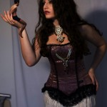 168319 - clothed collage hand handheld jewelry la_esmeralda littlesmall looking_at_victim necklace shrunken_man
