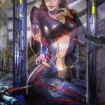 close_encounter_of_the_giantess_kind_by_giantess_fan_comics-d77sk6k