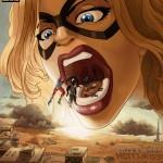 ms__marvel_vore_by_giantess_fan_comics-d6rrne6